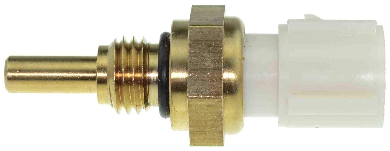 NTK EF0069 Engine Coolant Temperature Sensor
