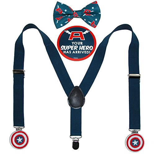 america bows - 4