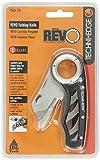 Knife Utility Revolv&Fldng
