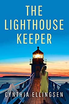 The Lighthouse Keeper by [Ellingsen, Cynthia]