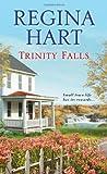 Trinity Falls (A Finding Home Novel)