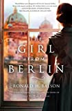 #7: The Girl from Berlin: A Novel (Liam Taggart and Catherine Lockhart)
