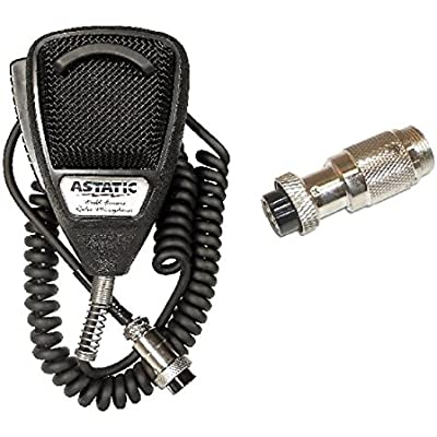 astatic-636l-4-pin-cb-radio-microphone