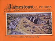 Jamestown Story in Pictures - The First…