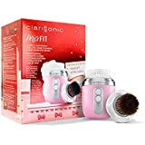 Clarisonic Mia Fit Holiday Gift Set, Pink