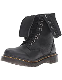 Amazon.com: Moto - Boots / Shoes: Clothing, Shoes & Jewelry