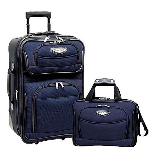 travel-select-amsterdam-two-piece-carry-on-luggage-set-navy