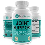 Joint Pain Supplement | 5-in-1 High Absorption Curcumin Complex for Joint Pain Relief and Mobility For Sale