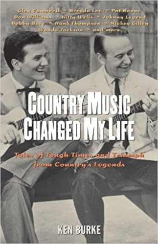 Country | ebook free downloading site.