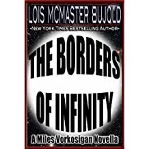 The Borders of Infinity (Vorkosigan Saga)
