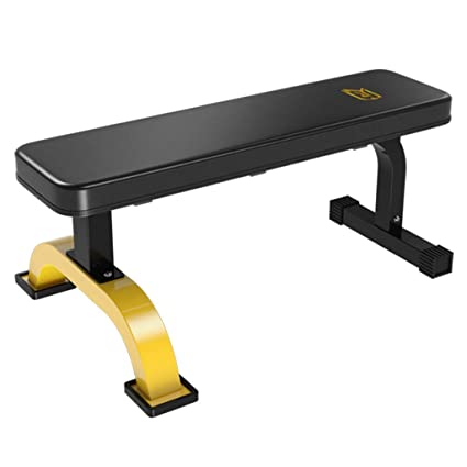 Incredible Adjustable Benches Dumbbell Bench Professional Bench Press Pdpeps Interior Chair Design Pdpepsorg