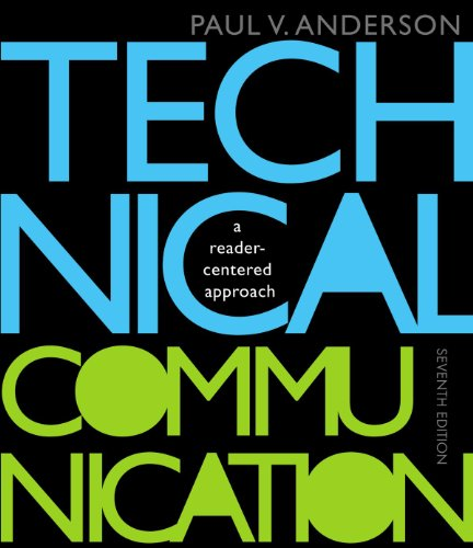 Download Technical Communication (Available Titles CourseMate) Pdf