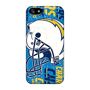 Perfect Hard For SamSung Galaxy S4 Mini Phone Case Cover With Provide Private Custom Nice San Diego Chargers Pictures DannyLCHEUNG