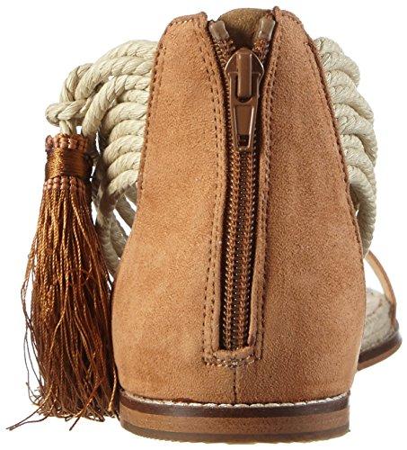 ALDO ALDO Sandals Damen Sandals ALDO ALDO Yinda Yinda Damen Yinda Sandals Damen Yinda Sandals ALDO Damen wAWqSx7B1n