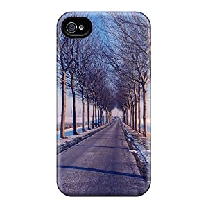 For Iphone 6 Cases - Protective Cases For Favorcase Cases