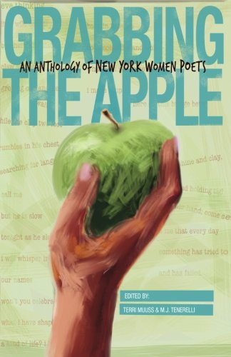 Grabbing the Apple: An Anthology of New York Women Poets