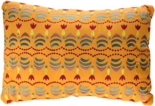 Fiesta Nika Decorative Pillow