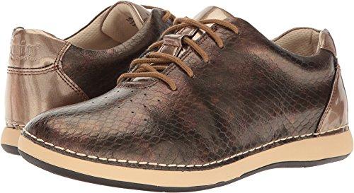 Alegria Womens Essence Sneaker Forever Yours Neutrally Size 37 EU (7-7.5 M US Women)