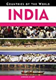 India, Michael Allaby, 0816060061