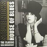 House Of Blues (2LP Vinyl)