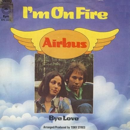 airbus-im-on-fire-epic-epc-s-3359