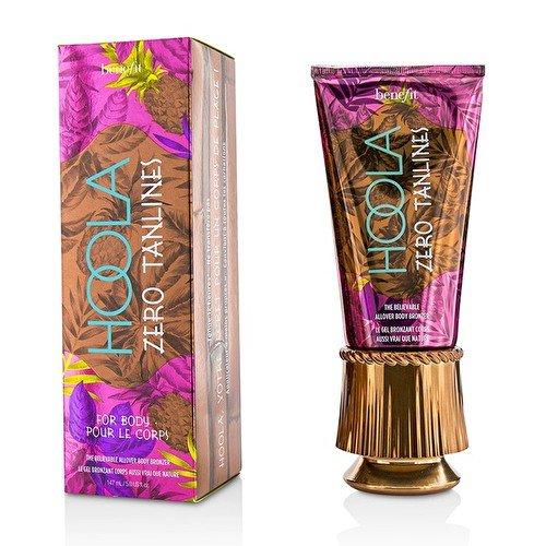 Hoola Bronzer By Benefit - 8