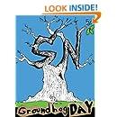 Groundhog Day: SN5 (Sheriff Nottingham's Holiday Herald) (Volume 2)