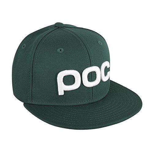 POC Kappe Corp