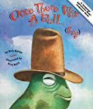 Once There Was a Bull... (Frog), Rick Walton, 1423620801