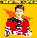 Evil Empire [12 inch Analog]