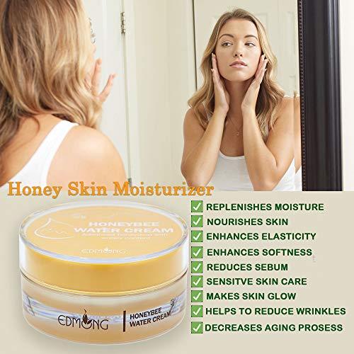 Buy korean anti wrinkle cream