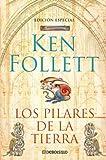 Los Pilares de la Tierra, Ken Follett, 0307392279