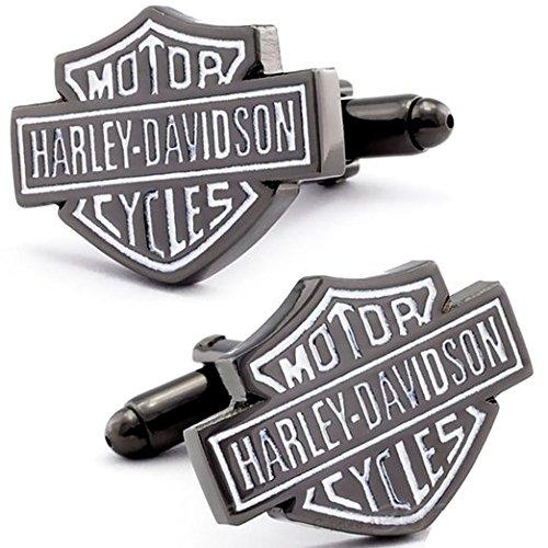 auto-logo-cufflinks-car-cuff-links