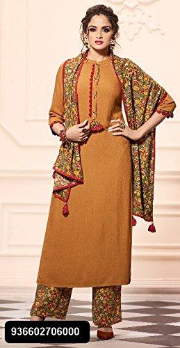 saree etnico casual sposa personalizzato donna da abiti partito partito abito indossare sexy da 2643 vestito saree con tradizionale vestito partito costume abito dritto etnico abito usura Cdnxx