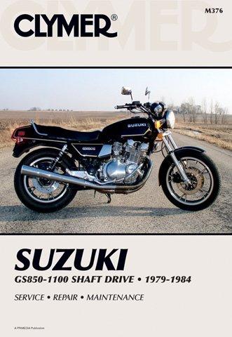 Suzuki Gsgl