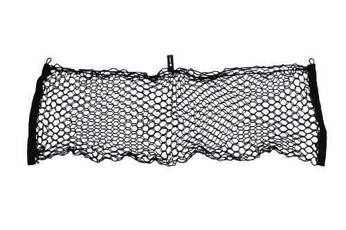 Toyota Yaris Cargo (Genuine Toyota Accessories PT347-89100 Envelope Style Cargo Net for Select 4Runner Models by Toyota)