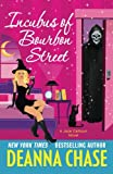 Incubus of Bourbon Street (Jade Calhoun) (Volume 6)