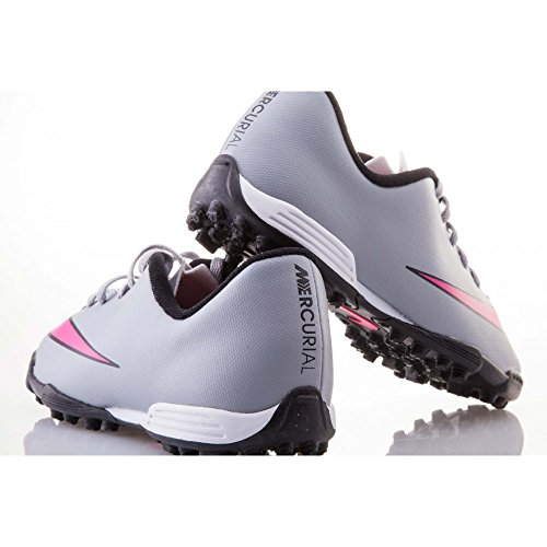 Nike JR Mercurial Vortex II TF (651644-060)