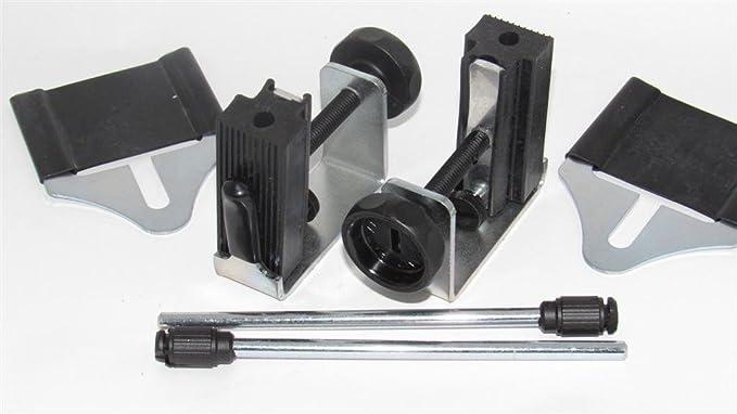 Radkit RK-PL-001 Cased Tool Kit for Panel Radiators: Amazon.es: Bricolaje y herramientas