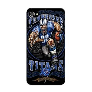 iphone covers New Coolest Tennessee Titans Tpu Hard Case Cover For Iphone 6 plus Tennessee Titans Nfl