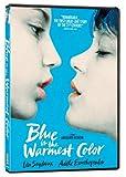 La Vie d'Adèle / Blue is the Warmest Color (Version française)