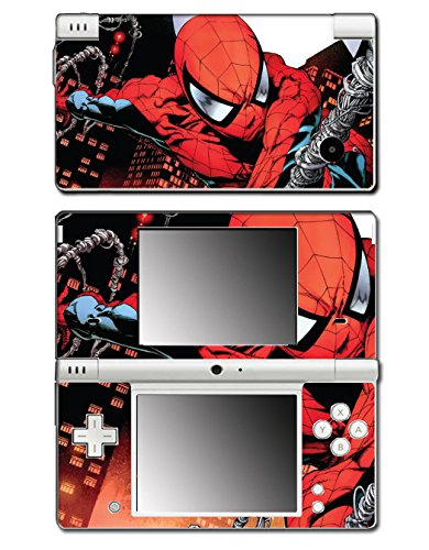 nintendo ds covers for boys - 7