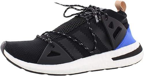 adidas Womens CQ2749 Cq2749: Amazon.co