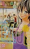 Blue - Kozue Chiba Vol.6