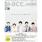 +act. mini vol.30