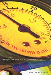 In the Chamber of Risks: Understanding Risk Controversies