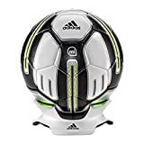 #10: Adidas miCoach Smart Soccer Ball