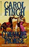 Comanche Promise