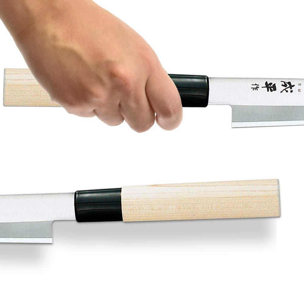 Narihira Yanagiba Sashimi Knife 240mm #FC-76