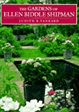 Amazon / Brand: Harry N Abrams: The Gardens of Ellen Biddle Shipman (Judith B. Tankard) (Leslie Rose Close)